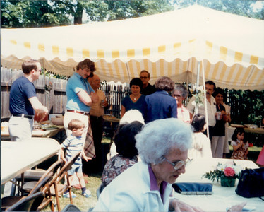 1980_MD_Xmas_Cookout_FLA0000252A