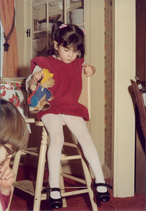 1980_MD_Xmas_Cookout_FLA0000259A