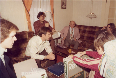 1980_MD_Xmas_Cookout_FLA0000258A