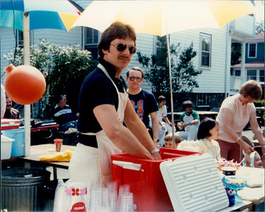 1980_MD_Xmas_Cookout_FLA0000249A