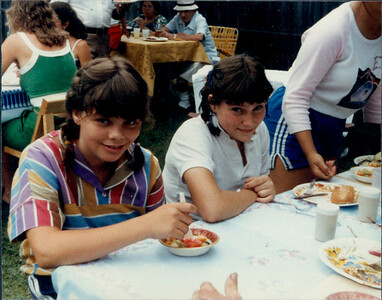1982_MD_Cookouts0000418A