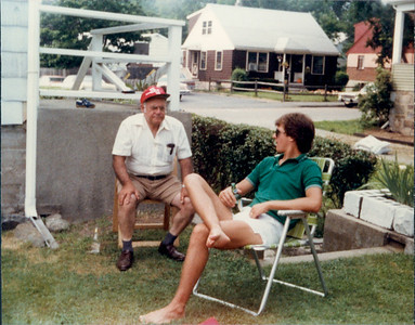 1982_MD_Cookouts0000427A
