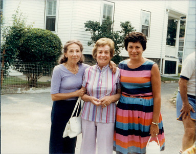 1982_MD_Cookouts0000428A