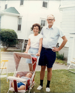 1982_MD_Cookouts0000423A