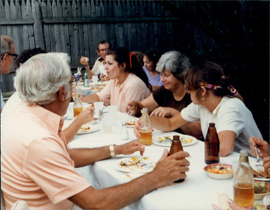 1982_MD_Cookouts0000440A