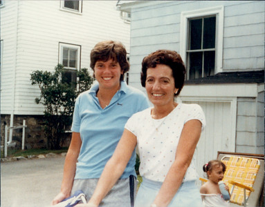 1982_MD_Cookouts0000424A