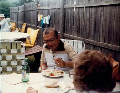 1982_MD_Cookouts0000442A