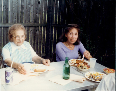 1982_MD_Cookouts0000443A