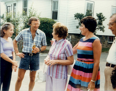1982_MD_Cookouts0000436A