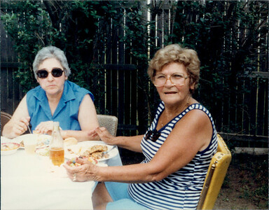 1982_MD_Cookouts0000438A