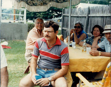 1982_MD_Cookouts0000429A