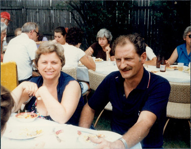 1982_MD_Cookouts0000419A