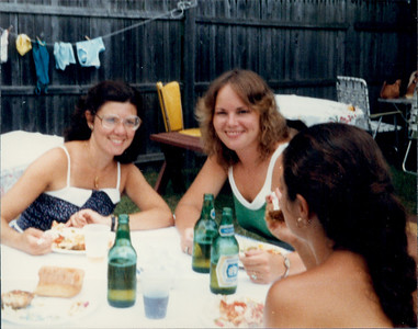 1982_MD_Cookouts0000421A