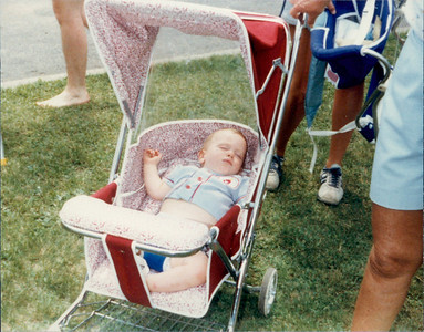 1982_MD_Cookouts0000434A