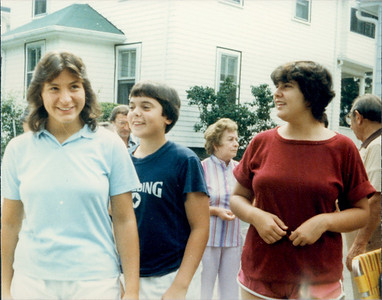 1982_MD_Cookouts0000426A