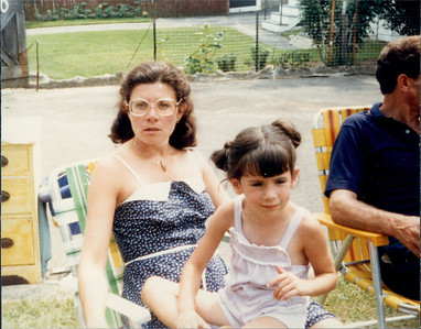 1982_MD_Cookouts0000433A