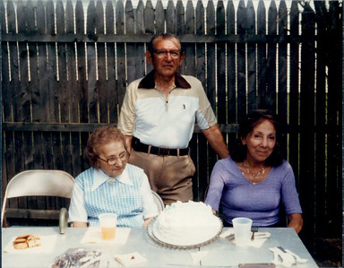 1982_MD_Cookouts0000432A