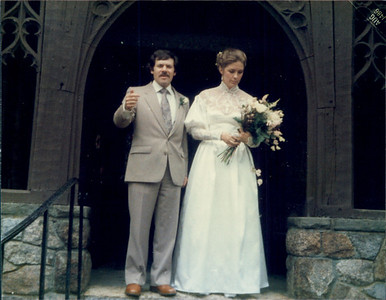 1982_Weddings_Grad0000505A