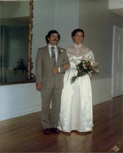 1982_Weddings_Grad0000504A