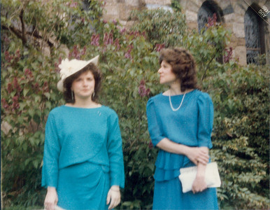 1982_Weddings_Grad0000509A