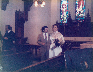 1982_Weddings_Grad0000502A