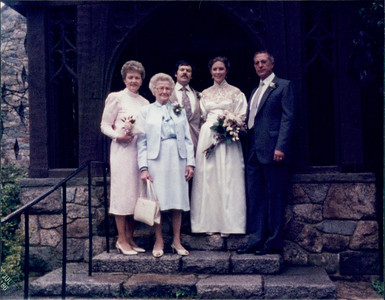 1982_Weddings_Grad0000503A