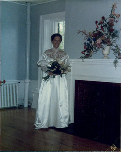 1982_Weddings_Grad0000506A