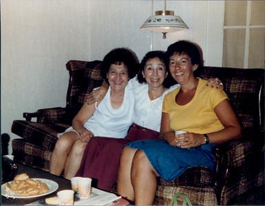 1983_MD_Celebrations0000672A