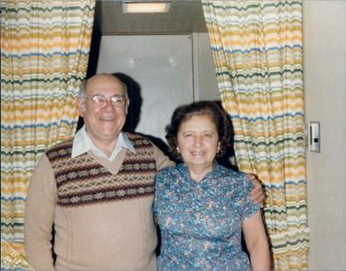 1983_MD_Celebrations0000687A