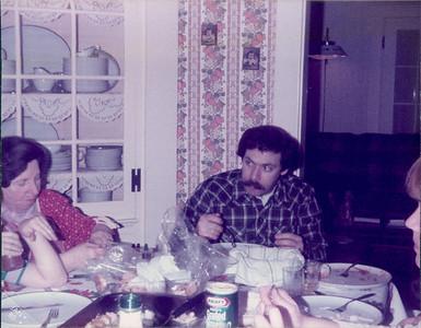 1983_MD_Celebrations0000678A