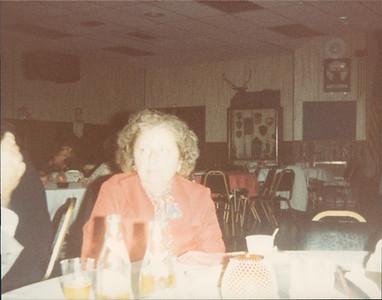 1983_MD_Celebrations0000665A