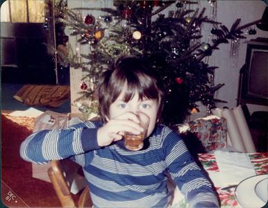 1984_MD_Celebrations0000716A