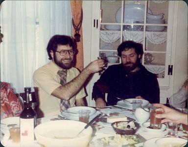 1984_MD_Celebrations0000714A
