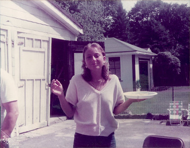 1984_Cookout0000766A