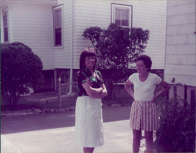 1984_Cookout0000753A