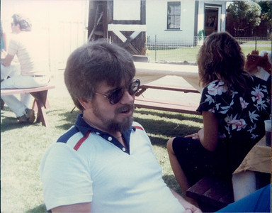 1984_Cookout0000774A