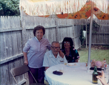 1984_Cookout0000776A