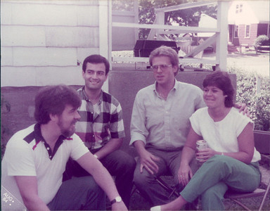 1984_Cookout0000765A