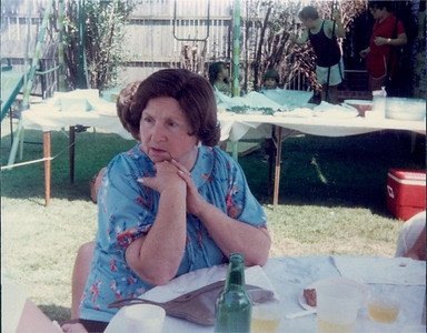 1984_Cookout0000771A
