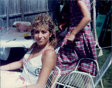 1984_Cookout0000778A