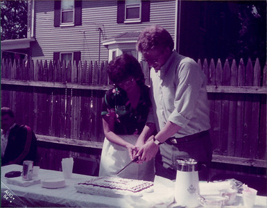 1984_Cookout0000758A