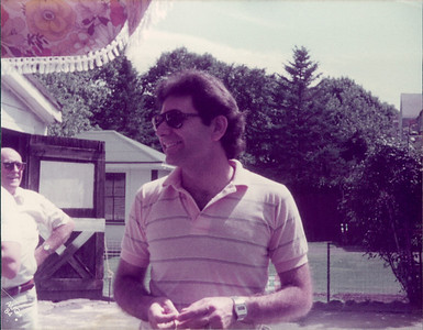1984_Cookout0000760A
