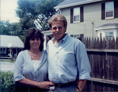 1984_Cookout0000777A