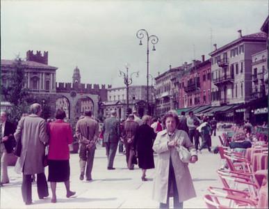 1984_MD_Italy0000824A