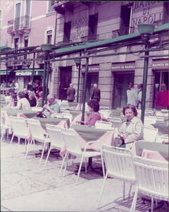 1984_MD_Italy0000823A