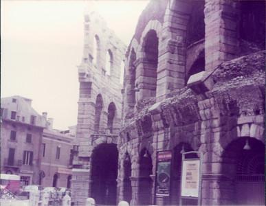 1984_MD_Italy0000821A