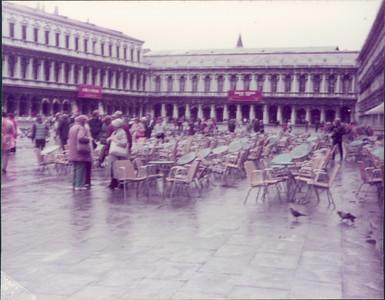 1984_MD_Italy0000829A