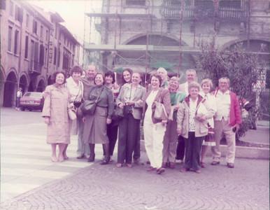 1984_MD_Italy0000819A