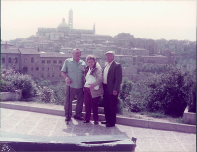 1984_MD_Italy0000840A