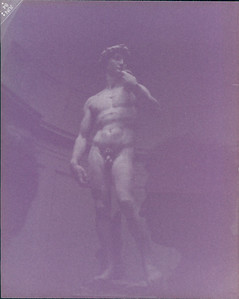 1984_MD_Italy0000842A